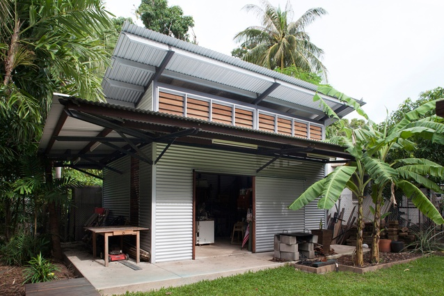 Sustainable Design Catch Up On The Latest Industry News And Whats Happening Within The World Of Skale Sunshine Coast Queensland Designed By Skale Building Design Award Winning Eco Sustainable Designs
